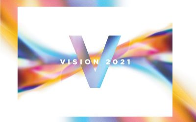 Vision – Disciple the Nations